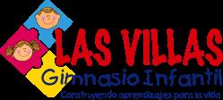Jardín Infantil Gimnasio Las Villas